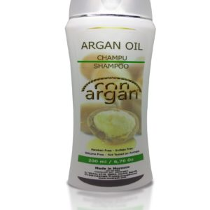 champu-con-argan-200ml-conargan