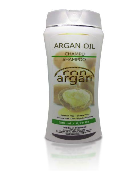 champu-con-argan-200ml-conargan